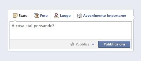 frasi belle sui ragazzi che siono in comunita su facebook italiana ragazza climax