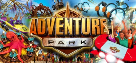 adventure 3d games free download full version pc