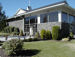Spokane Linwood Seventh-day Adventist Church