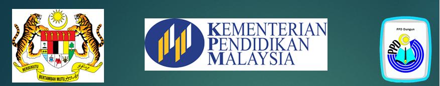 Laman Rasmi SK Pusat Dungun Terengganu