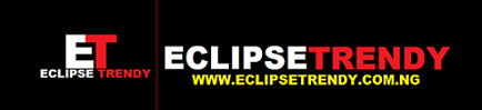 Eclipse Trendy