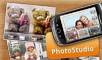 skype for blackberry 9105 download