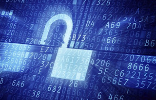 NASSCOM launched Cyber Security Task Force