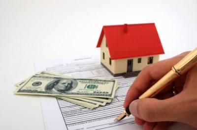 Lãi suất, đối tượng cụ thể được vay mua nhà tại NHTM