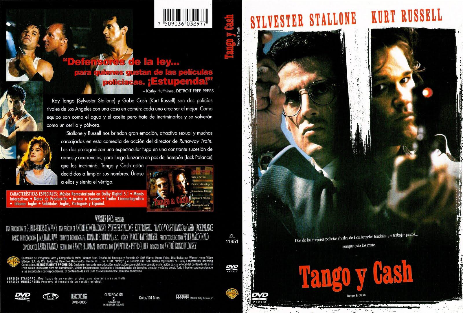 http://4.bp.blogspot.com/-nfPc5NawbJ8/TjXgKgiGFVI/AAAAAAAACIk/y6W4ZNgToRA/s1600/tango%2By%2Bcash.jpg