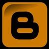 http://lhattie-haniel.blogspot.fr