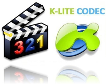 k lite codec pack 2012 full free download download software. Black Bedroom Furniture Sets. Home Design Ideas