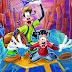 Happy 20th Anniversary to Disney's 'A Goofy Movie'.