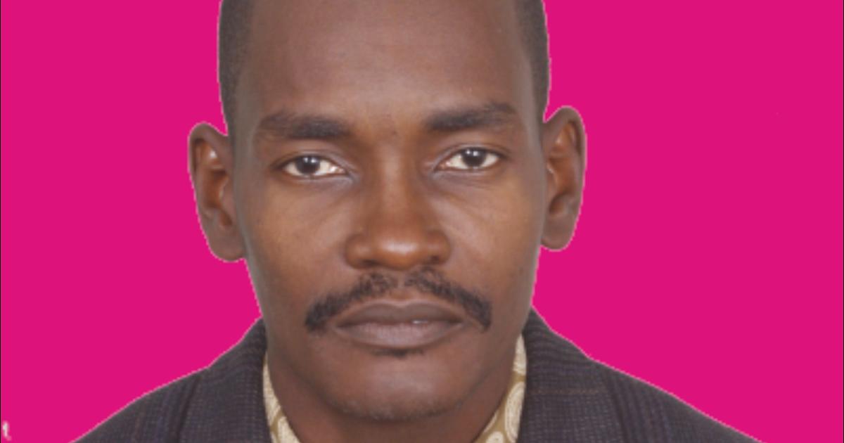 politique haiti     joseph