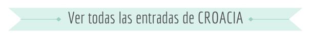 http://www.depatitasenelmundo.es/p/blog-page_55.html