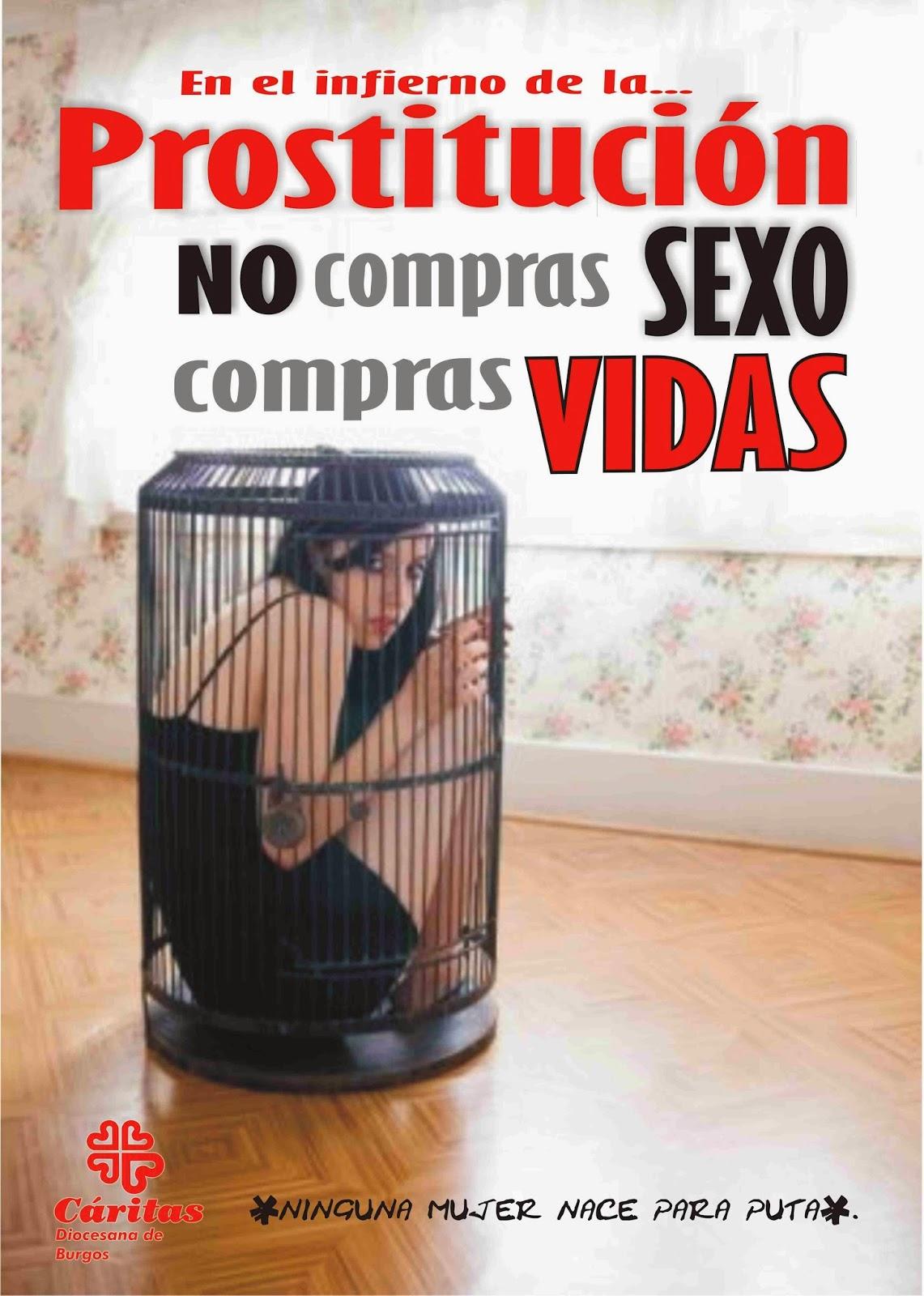 prostitutas en accion prostitutas en logroño