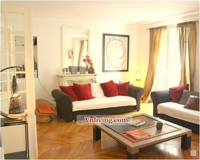 Pearl Plaza apartment for rent 2 bedrooms