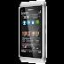 NOKİA N8 Özellikleri, Fiyatı ve Uygulamaları
