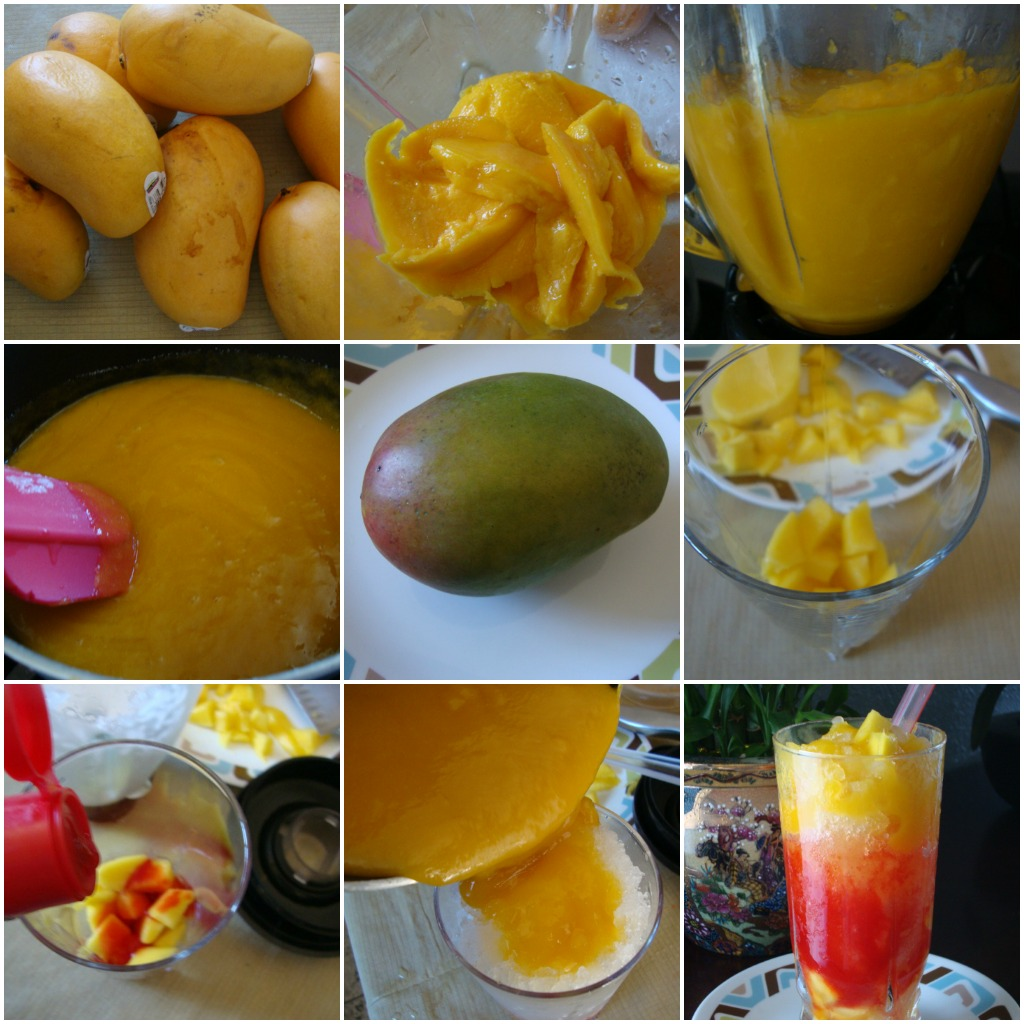 Chamango drink recipe the image kid has it for 7 and 7 drink recipe