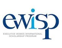 Executive Women International Scholarship Program