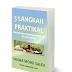 E-book 5 Cara praktikal lengkapkan keperluan kalsium harian