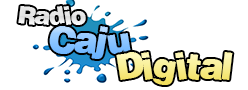 Radio Caju Digital
