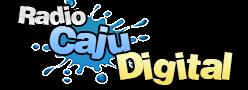 Radio Caju Digital
