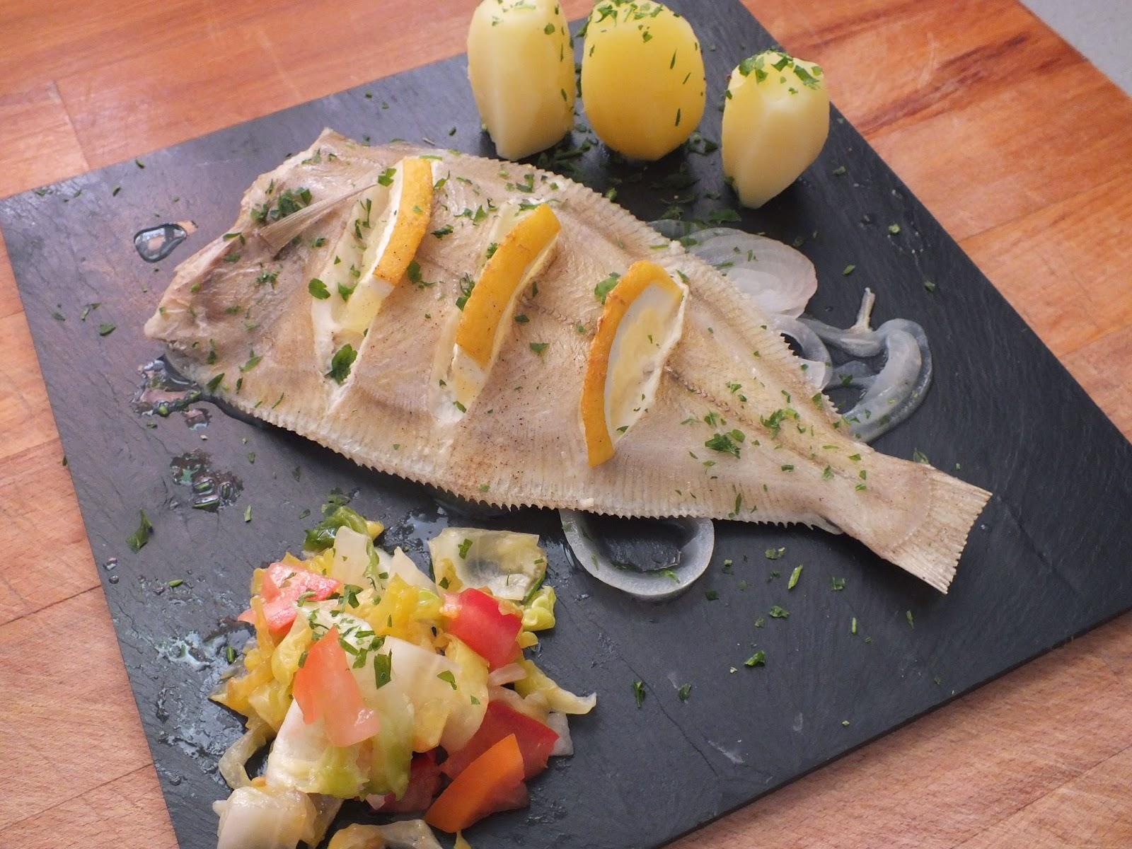 Escuela de cocina pako amor gallos al horno con limon - Escuela de cocina paco amor ...