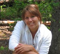 tamara laschinsky watkins associate manager join watkins