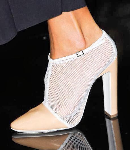 EmporioArmani-ElblogdePatricia-TrendAlert-puntas-zapatos-shoes-calzados-scarpe