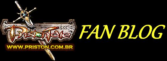 Priston Tale Brasil - Fan Blog