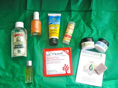 Nail garden coupon : Print Discount