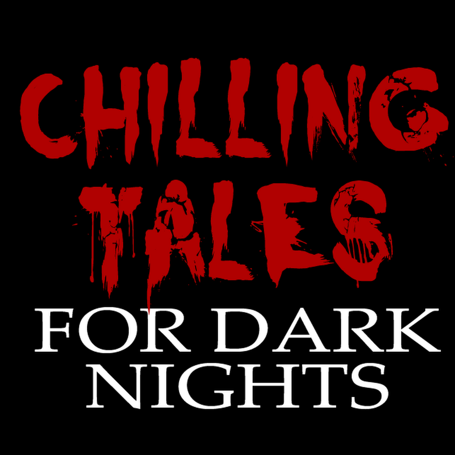 Chilling Tales on TalkingTimelords.com