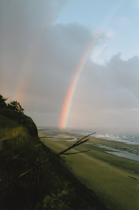 Discover the magic of Lincoln City.