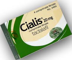 Us Presciption Cialis