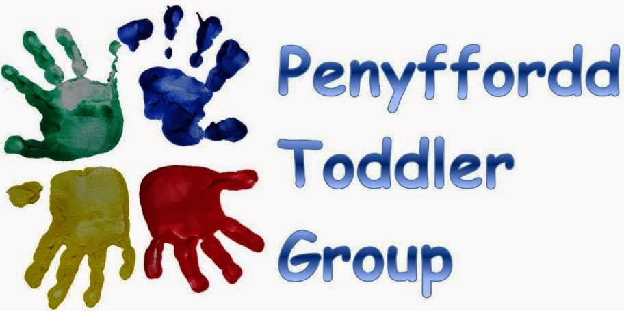 Penyffordd & Penymynydd Parent & Toddler Group