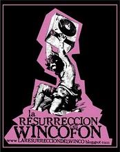 La Resurrección Del Wincofón