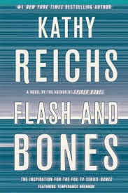 https://www.goodreads.com/book/show/9998705-flash-and-bones