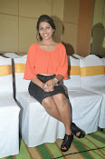 Kruthika photos at Drushyam Premier-thumbnail-9