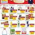 ŞOK 17 Haziran 2015 Kataloğu - Sayfa - 6