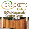 Crocketts Gates Maidenhead