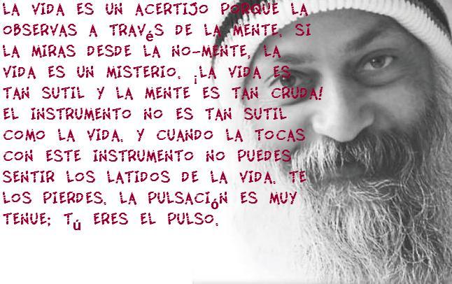filosofo