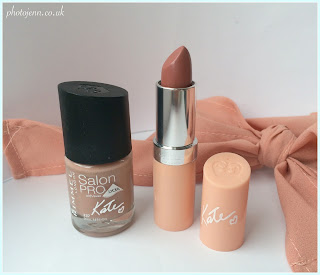 Rimmel-London-Kate-Moss-Nude-collection-2015