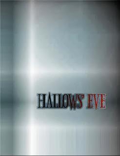 Ver Hallows' Eve Online Gratis Pelicula Completa
