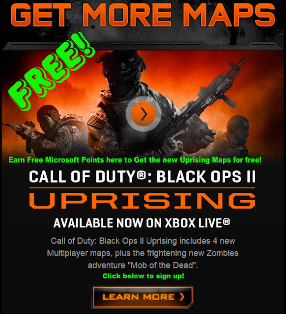 black ops first strike maps with Freefirststrikemappack Blogspot on Tsavo Highway  level besides Tiroteo additionally File Knife css likewise The 10 Best Call Of Duty Games furthermore Freefirststrikemappack blogspot.