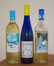 Sunnyside Wine