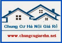 chung cư hà nội giá rẻ