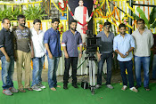 Kick 2 movie launch event photos-thumbnail-5