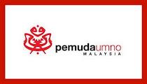 Pemuda UMNO
