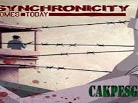 Dead Synchronicity: TCT Apk v2.0 Full OBB
