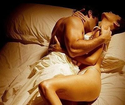 oggetti sessuali sesso sfrenato a letto