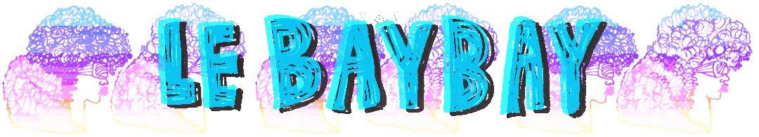 Le BayBay