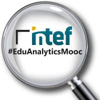 Learning Analytics en Educación