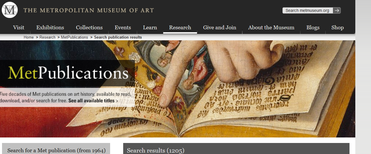 http://www.metmuseum.org/research/metpublications/search-publication-results?fmt=downloadpdf&dept=0&tc=0&pt=0&searchType=C&rpp=12&pg=2