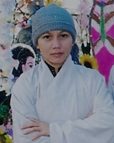 ---------Admin Phuong Van---